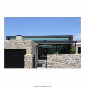 Con Bastiras Architects - (08) 8271 3469-1