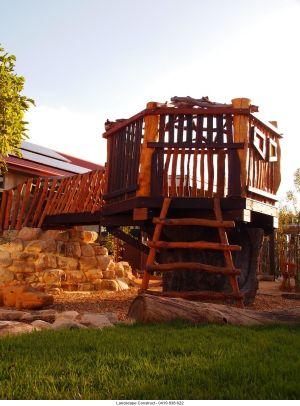 Landscape Construct - 0419 838 622-7