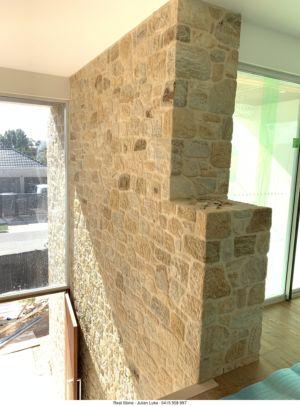Real Stone - Julian Luka - 0415 508 997-5