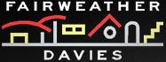 FairweatherDavies